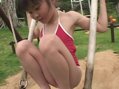 riina1_00009.jpg