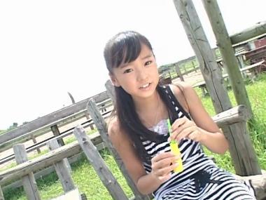 riko_honsyou_00001.jpg