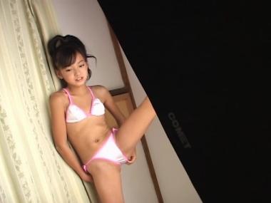 riko_honsyou_00049.jpg