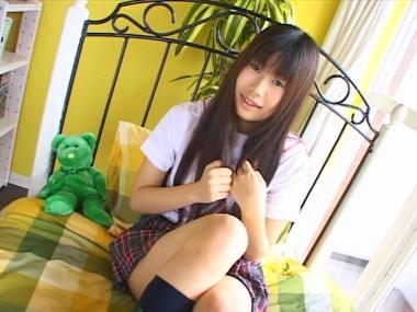 sakura_debut_00001.jpg