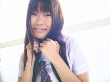 sakura_debut_00003.jpg