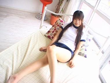 sakura_debut_00021.jpg