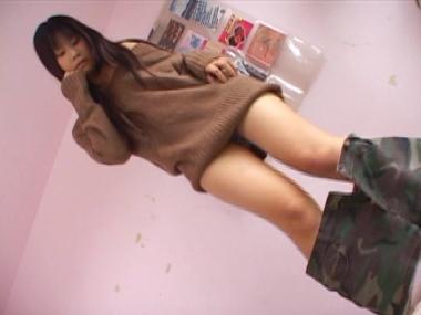 sakura_debut_00029.jpg