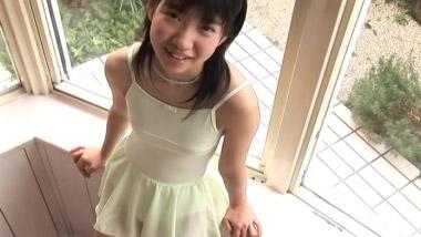 sayaka_etude_00008.jpg