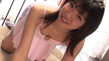 sayaka_etude_00023.jpg