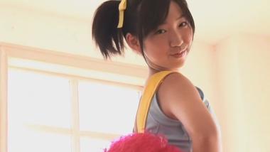 sayaka_gakuen_00021.jpg