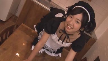 sayaka_gakuen_00023.jpg