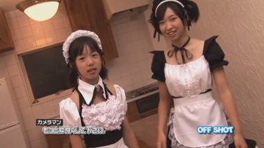 sayaka_gakuen_00024.jpg