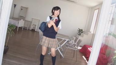 sayaka_gakuen_00027.jpg