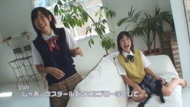 sayaka_gakuen_00035.jpg