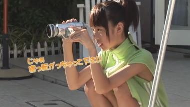 sayaka_gakuen_00038.jpg