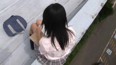 shihono_kami_hikoki_00004.jpg