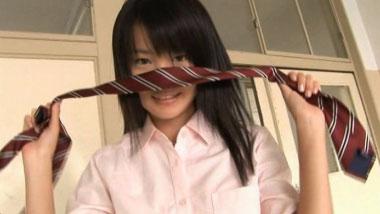 shihono_kami_hikoki_00005.jpg