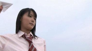 shihono_kami_hikoki_00006.jpg