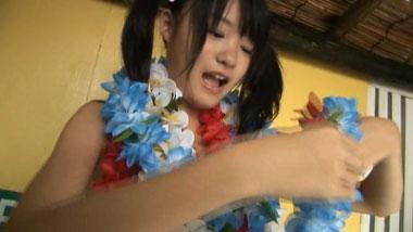 shihono_kami_hikoki_00013.jpg