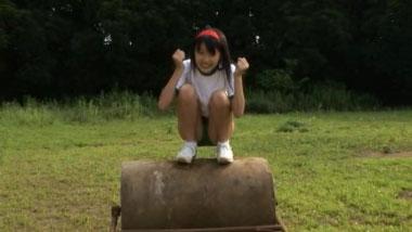 shihono_kami_hikoki_00017.jpg