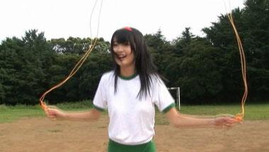 shihono_kami_hikoki_00019.jpg