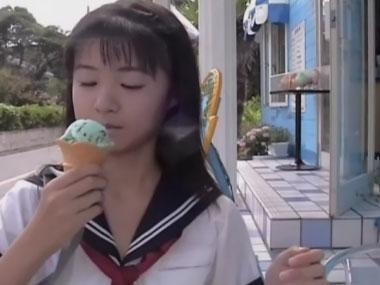 shihono_milkypop_00006.jpg