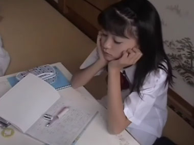 shihono_milkypop_00008.jpg