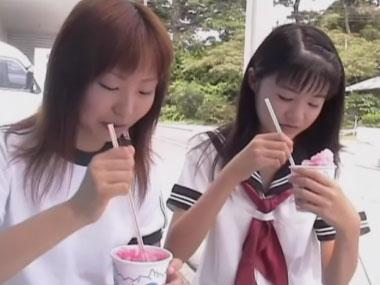 shihono_milkypop_00017.jpg