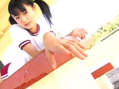 shihono_ryo_snappy_00006.jpg