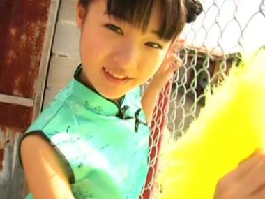 shihono_ryo_snappy_00011.jpg