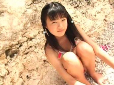 shihono_ryo_snappy_00016.jpg