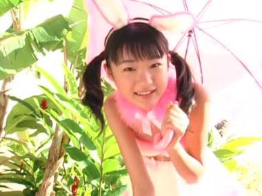 shihono_ryo_snappy_00020.jpg