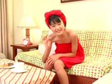 shihono_ryo_snappy_00021.jpg