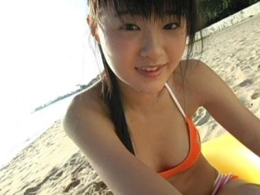 shihono_ryo_ukurere_00003.jpg