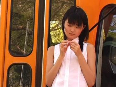 shihono_ryo_ukurere_00007.jpg