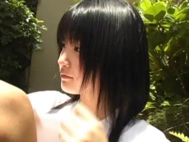 shihono_ryo_ukurere_00011.jpg