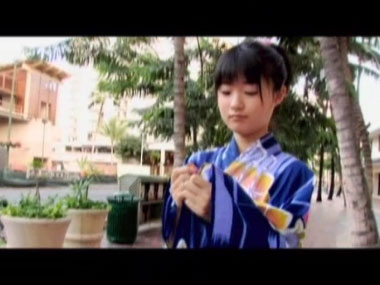 shihono_ryo_ukurere_00023.jpg