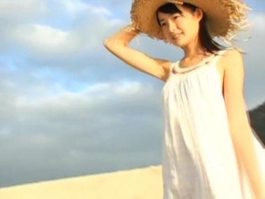shihono_ryo_ukurere_00030.jpg