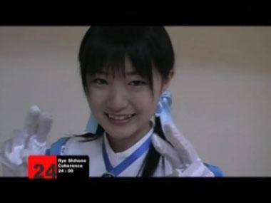 shihono_ryo_ukurere_00034.jpg