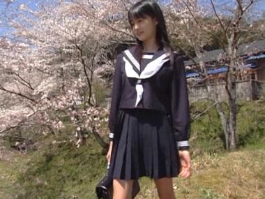 shihono_suzukaze_00000.jpg