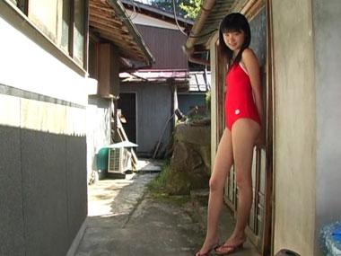 shihono_suzukaze_00020.jpg