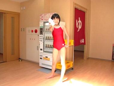 shihono_suzukaze_00027.jpg