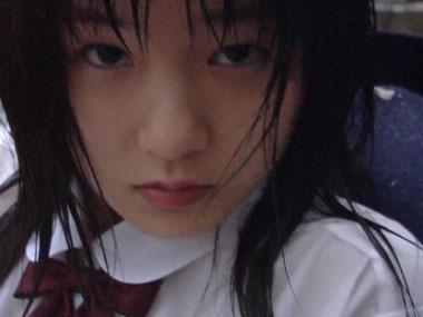 shihono_suzukaze_00030.jpg
