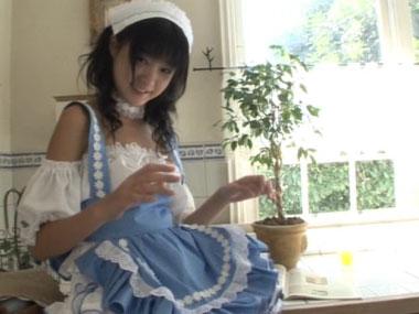 shihono_yokohamaryokei_00007.jpg