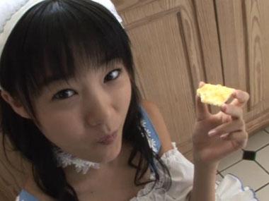 shihono_yokohamaryokei_00008.jpg