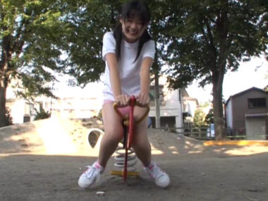 shihono_yokohamaryokei_00011.jpg