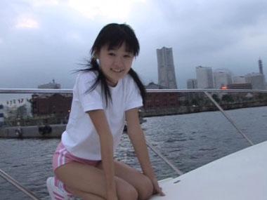 shihono_yokohamaryokei_00012.jpg