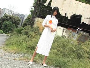 shihono_yokohamaryokei_00017.jpg