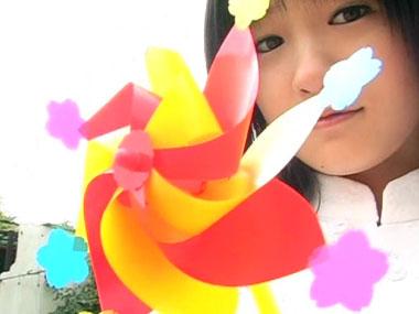 shihono_yokohamaryokei_00018.jpg