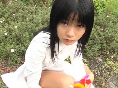 shihono_yokohamaryokei_00019.jpg