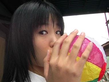 shihono_yokohamaryokei_00021.jpg