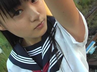 shihono_yokohamaryokei_00030.jpg