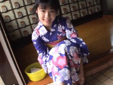 shihono_yokohamaryokei_00032.jpg