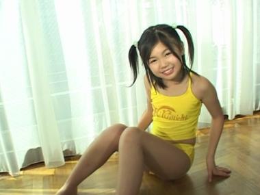 shimizu_mayu_00022.jpg